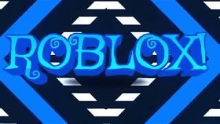 Lite roblox och strucid i roblox aka skjutar spel