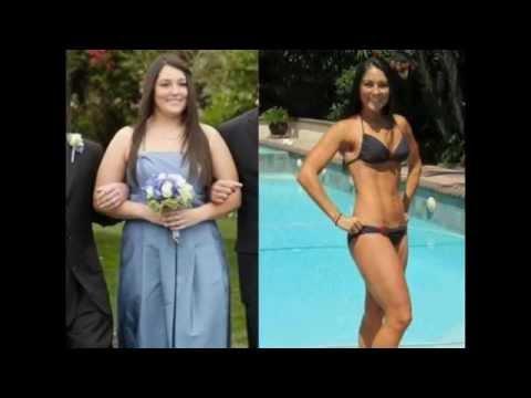 Разнообразная диета для похудения