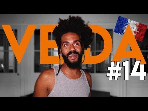 VEDA #14: COMMENT J'AI ASSUMI GAY ? • Crépus Et Afro Homme • Feels Black