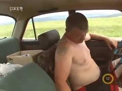 cadillac drive, fábry / wahorn (10/12) - youtube