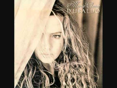 Falling Into You - Marie Claire D'ubaldo