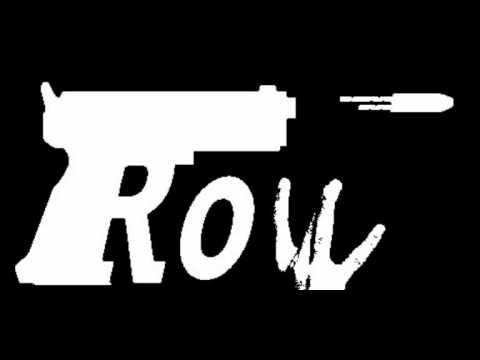 Goodie Mob - Dirty South ( Prod By DJ Row)