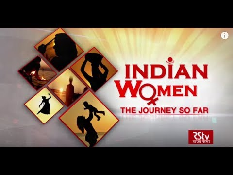 The Pulse - Women's Day Special | Indian Women: The Journey so far