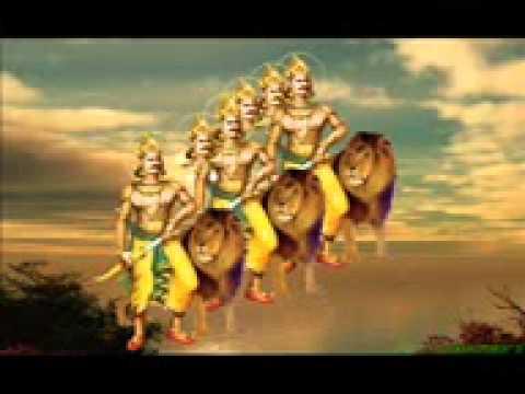 Devar vs Mutharaiyar
