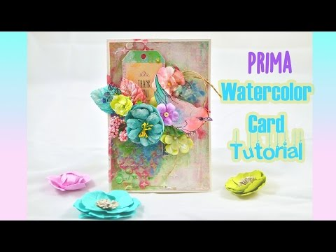 how to use water soluble oil pastels
