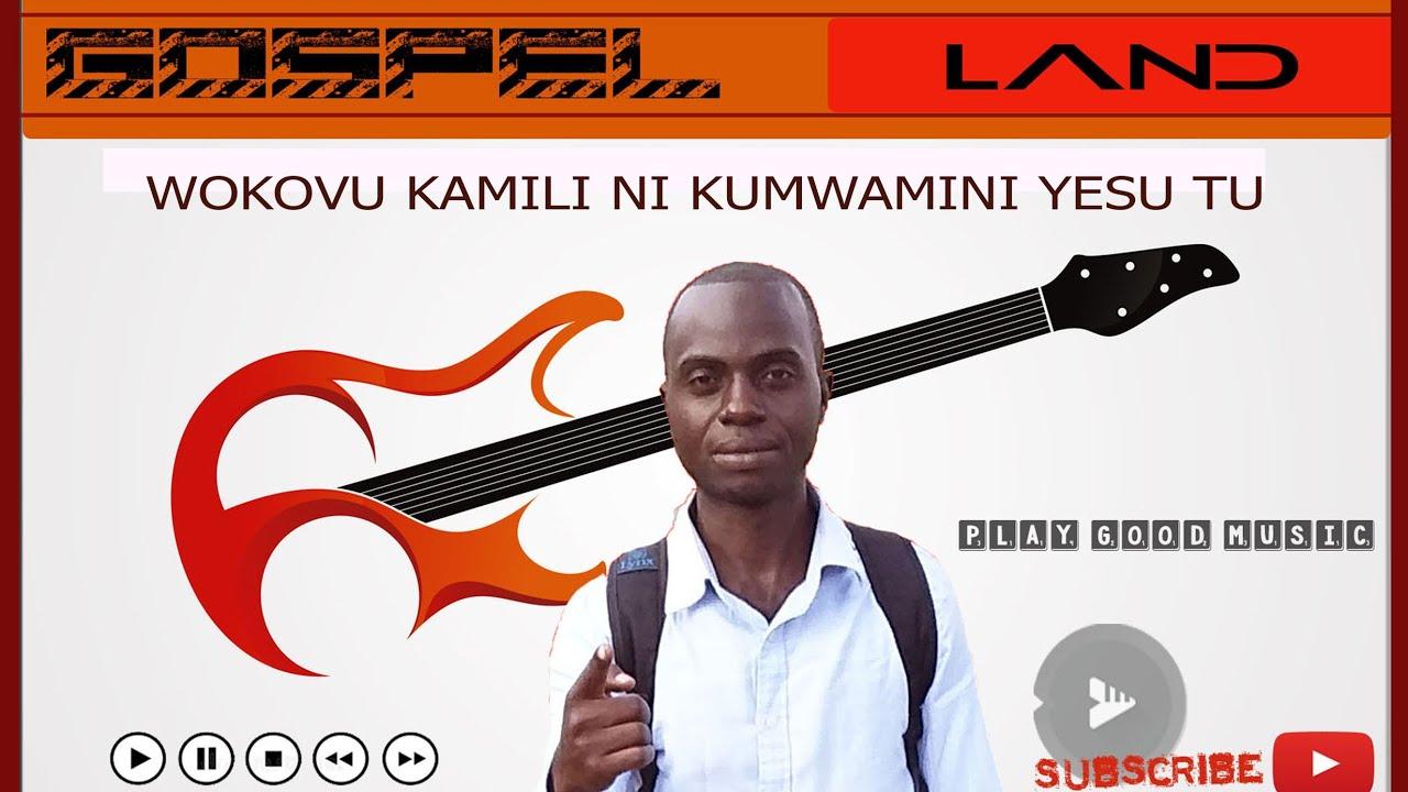 Download NI WEWE BWANA''BEAT INSTRUMENTA