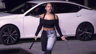 "Growing Up Hip Hop Atlanta Season 3 Episode 10 ""Smash Hit""   AfterBuzz TV"