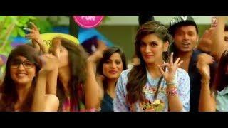 💕Chal Waha Jate Hai💕 WhatsApp Status video | Arijit Singh song | Tiger Shroff Kriti Sanon |