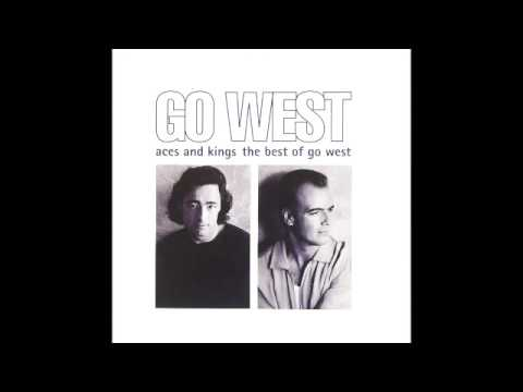 Go west aces and kings best of greatest hits 1993 pop rock go west aces and kings best of greatest hits 1993 pop rock synth popaor fullalbum youtube malvernweather Image collections