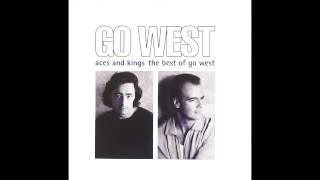 Go West ~ Aces and Kings Best Of Greatest Hits (1993) - (Pop Rock, Synth-pop/AOR) - FullAlbum