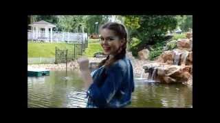 Амнизия feat. МакSимки — Две ладошки