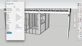 13 Designer Data - Sketchframer