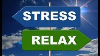 Sintomas ng STRESS Nakamamatay, Pagkain laban sa Stress - ni Dr Willie Ong #558