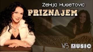 Zekija Husetovic - Priznajem