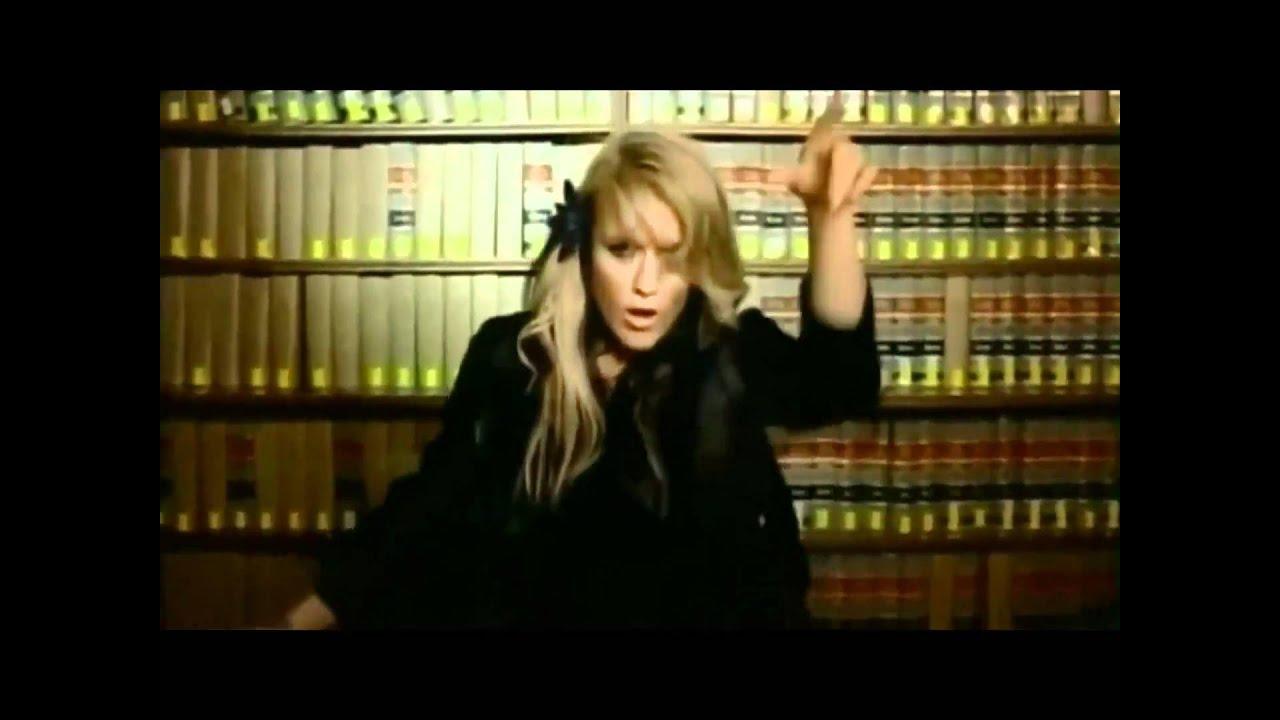 Cascada Everytime We Touch Video Cascada - Everytime We...