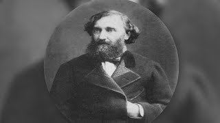 Bartolomé Mitre Martínez (Felipe Pigna) Historias de Nuestra Historia