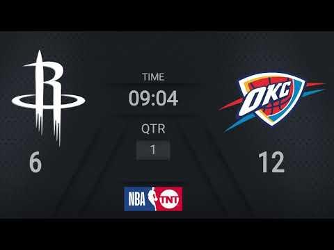 rockets-@-thunder- -nba-on-tnt-live-scoreboard- -#wholenewgame