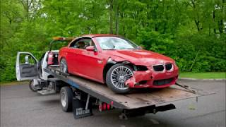 Best Auto Towing Omaha Auto Towing Services Omaha Nebraska   724 Towing Service Omaha