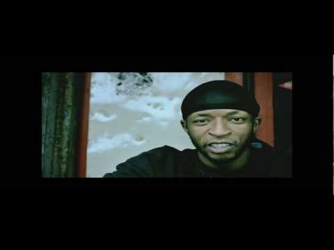Five Percenters True God Flow Xcel Dir By Waxhug Films Youtube