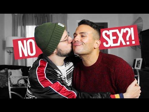 Lesbian dating usa