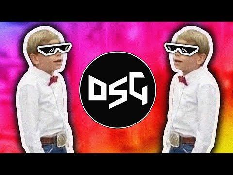 Walmart Yodeling Kid (PUNYASO Dubstep Remix)