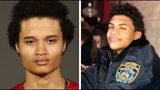 Justice for Junior: Man wanted in connection to slaying of teen at bodega