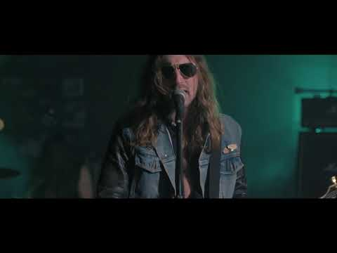 Triple Goddess - Hot and Ready (Official Video)