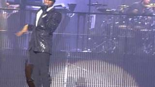 Ne-Yo Live Manchester 13/2 - Can We Chill