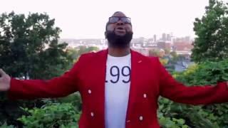 top 10 gospel songs 2016 august this month best gospel songs 2016