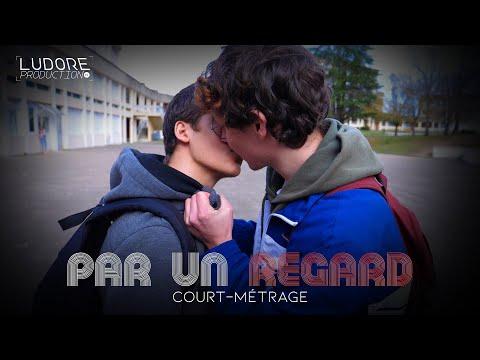 PAR UN REGARD : Chapitre 1 (court-métrage)