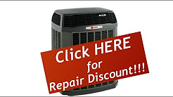 Air Conditioning ☼ Coconut Creek Fl ☼ A/C Repair