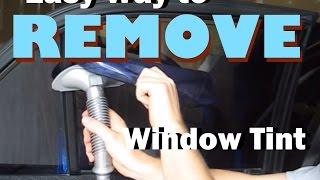 mqdefault Dodge Ram Window Tint In Los Angeles Windowtintz Com