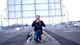 Natan ft. Тимати – Слышь, ты че такая дерзкая, а?! | Hip-Hop by DaGGeR