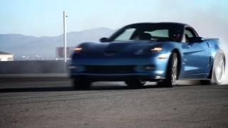 chevrolet corvette zr1 video review kelley blue book