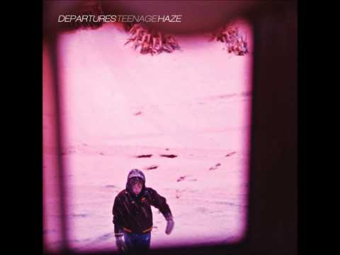 Клип Departures - Drained Out