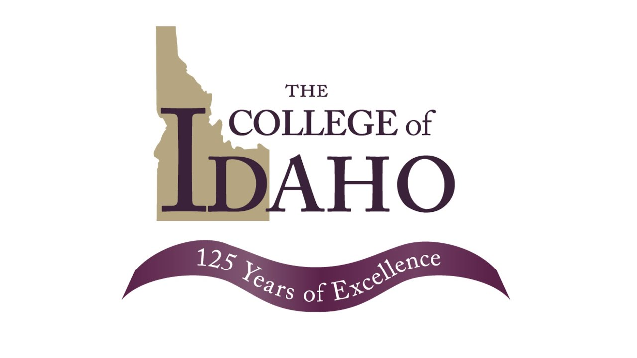 College Of Idaho >> The College Of Idaho 125 Years Of Excellence