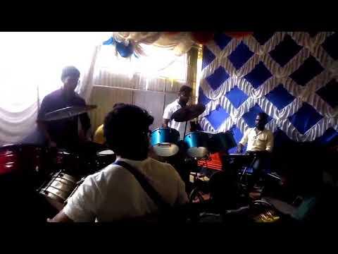 'Mazya Bhimachya Navach' Song | Covered By 'Vengurla Benjo Party'