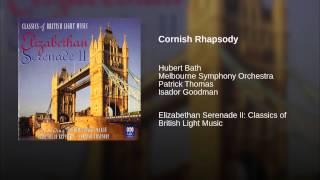 Cornish Rhapsody