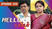 Treatments For Chronic Kidney Diseases Doctor Naanga Eppadi Irukanum News7 Tamil Youtube