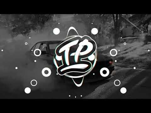 The Notorious B.I.G x 2Pac - Runnin' (izzamuzzic remix)