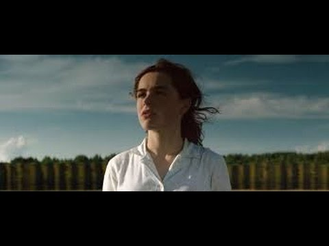 One and Two (2015) with Timothee Chalamet, Elizabeth Reaser,Kiernan Shipka Movie