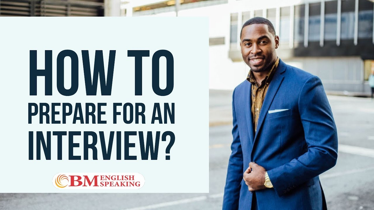 how to prepare for an interview tips clear any interview part how to prepare for an interview tips clear any interview part 2