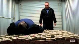 Video Breaking Bad Best Scenes - I Gotta Do It, Man! (Season 5 Episode 10 Buried) download MP3, 3GP, MP4, WEBM, AVI, FLV September 2018