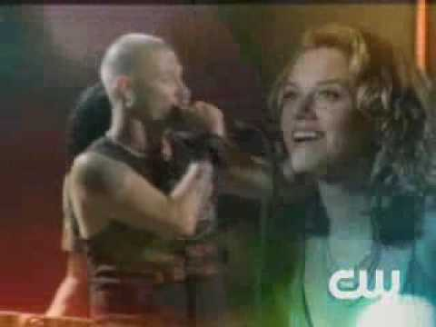 One Tree Hill - Season 5 Promo (Official)