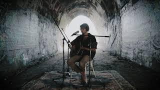 "Mitch King -  ""Believe"" Live"