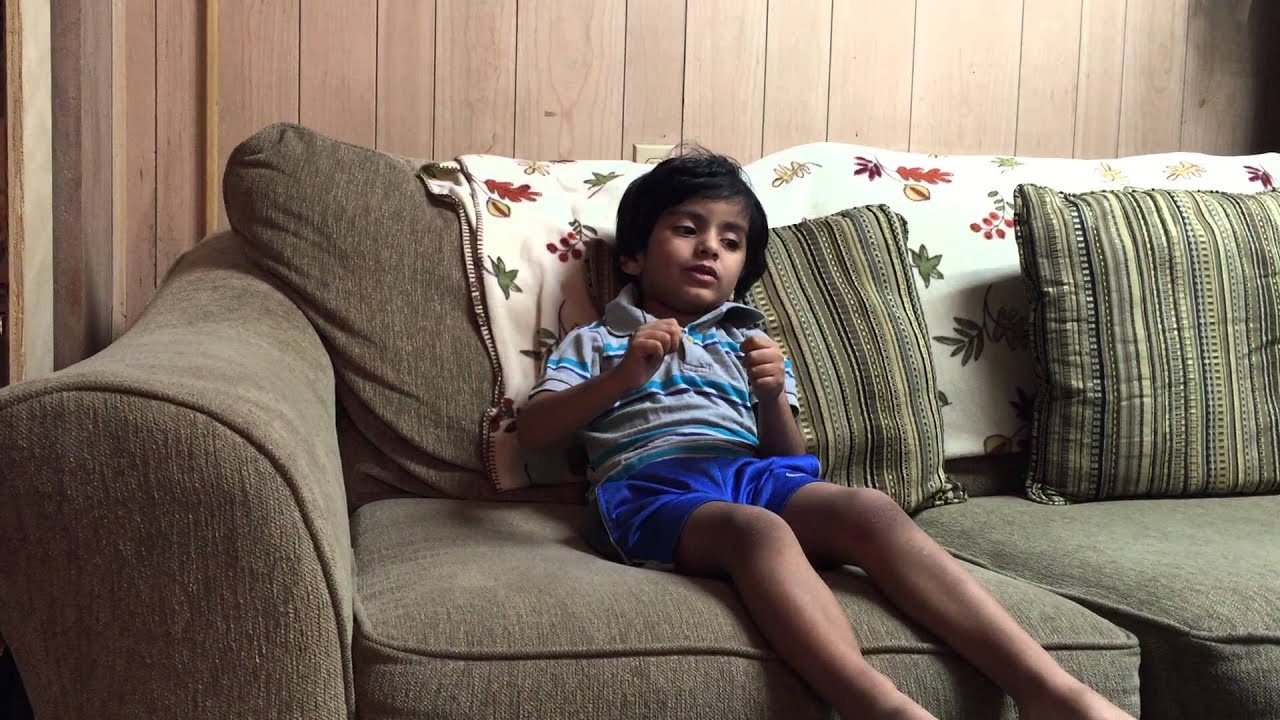 3 year old recites periodic table of elements in 2 minutes youtube 3 year old recites periodic table of elements in 2 minutes urtaz Image collections