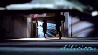 BROOKE DAVIS - I