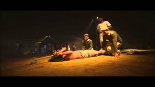 Download Video The Bastard Child   Children of War   Theatrical Trailer   YouTube MP3 3GP MP4