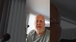 Live Crypto Show 07/02/2019 - Overview - CoinMarketCap