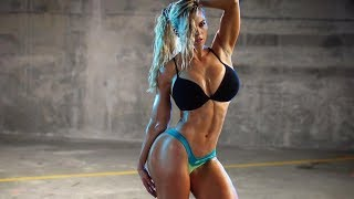 PEOPLE ARE AWESOME 2016 5 🌟 Female Fitness Motivation Compilation 2016